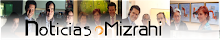 Noticias Mizrahi