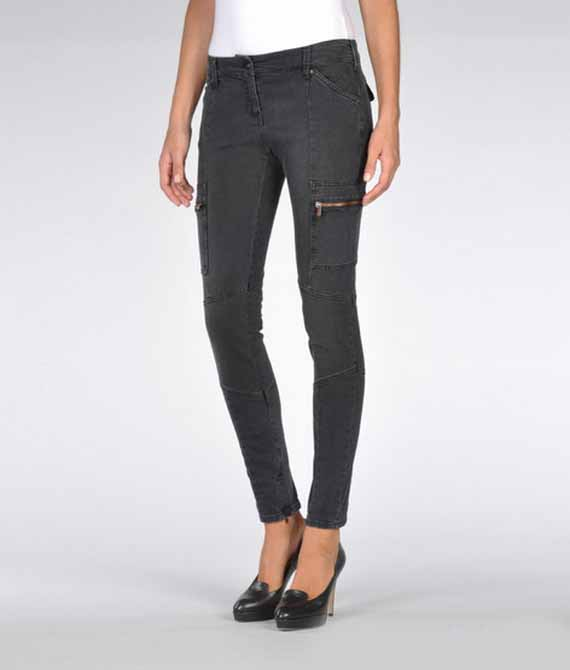 jeans collection 2013 jeans collection 2013 jeans collection 2013 ...