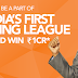Contest !! Play Indian Trading League And Win Prize Worth Rs 1 Core
