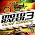 Moto Racer 3 Download Free Game