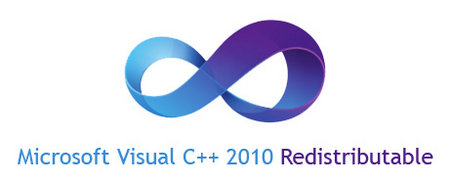 Microsoft+Visual+C++.jpeg