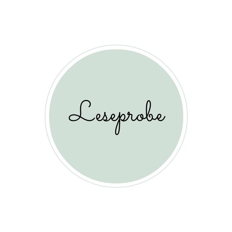 http://www.randomhouse.de/Paperback/Das-Maedchen-das-Geschichten-faengt-Roman/Victoria-Schwab/e419930.rhd?mid=4&serviceAvailable=true&showpdf=false#tabbox