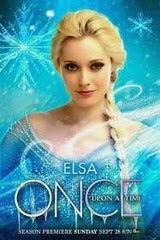 Once Upon a Time 4 Temporada
