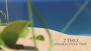 2 Dayz undercover