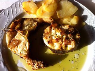 Restaurante-Asador-Erillo-Merluza