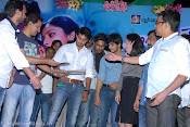 Abbayi Class Ammayi Mass movie Audio release function photos stills-thumbnail-5