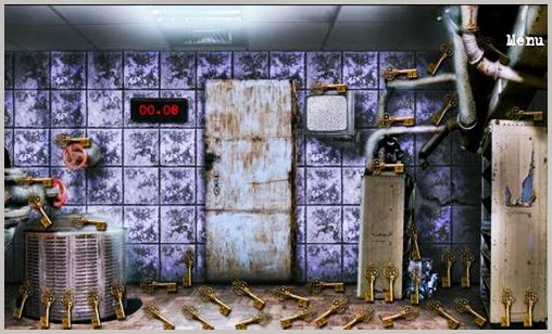 Basement: Escape for Android