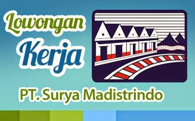 "<img src=""Image URL"" title=""PT Surya Madistrindo"" alt=""PT Surya Madistrindo""/>"