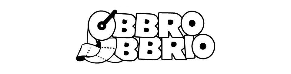 oBBroBBrio