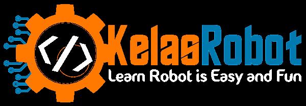 Kelas Robot