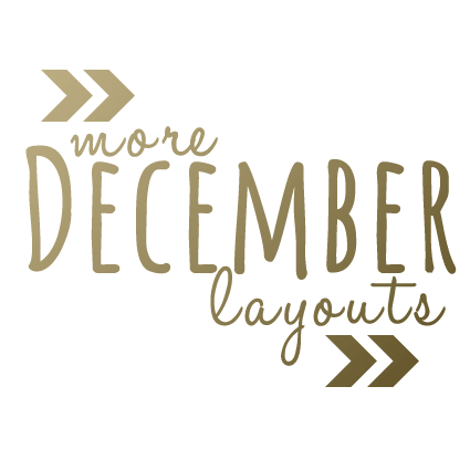 http://www.afairlyfabulouslife.com/search/label/December%20Daily
