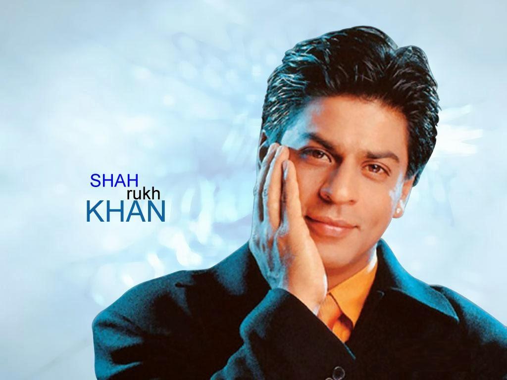 wallpaper shahrukh khan wallpapers - photo #12