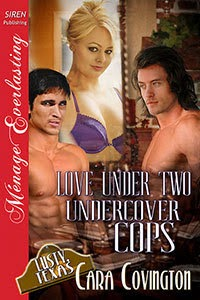 https://www.goodreads.com/book/show/22701279-love-under-two-undercover-cops