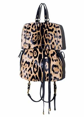 Bolsos de Jérome Dreyfuss, street style, moda, blog de moda CarmenHummer