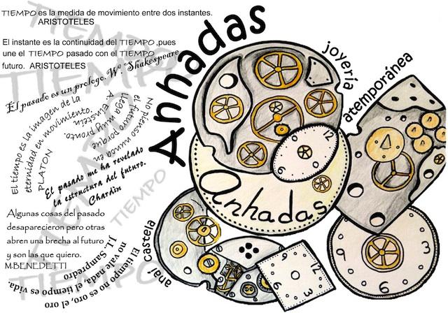 AnHadas