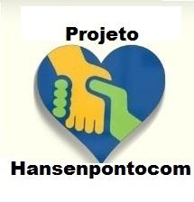 Projeto Hansenpontocom