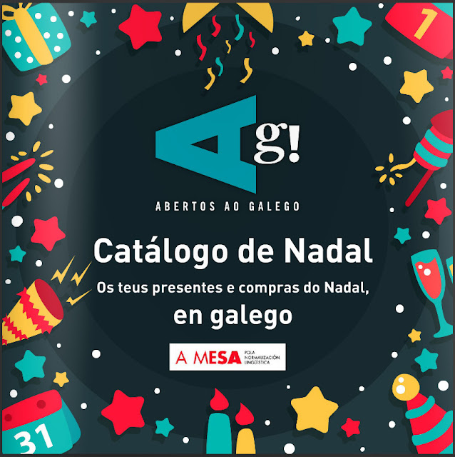 http://issuu.com/abertosaogalego/docs/catalogo_abertos_2015_hq