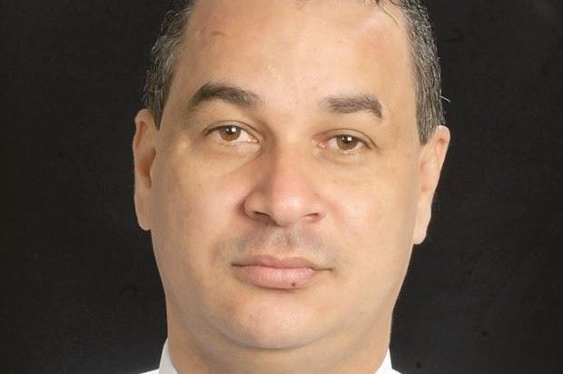 El Sindicato de la Prensa lamenta muerte periodista Enfry Taveras