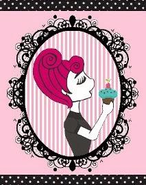 Reino Doce Cupcakes