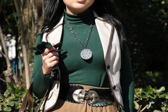 detalles+de+outfit