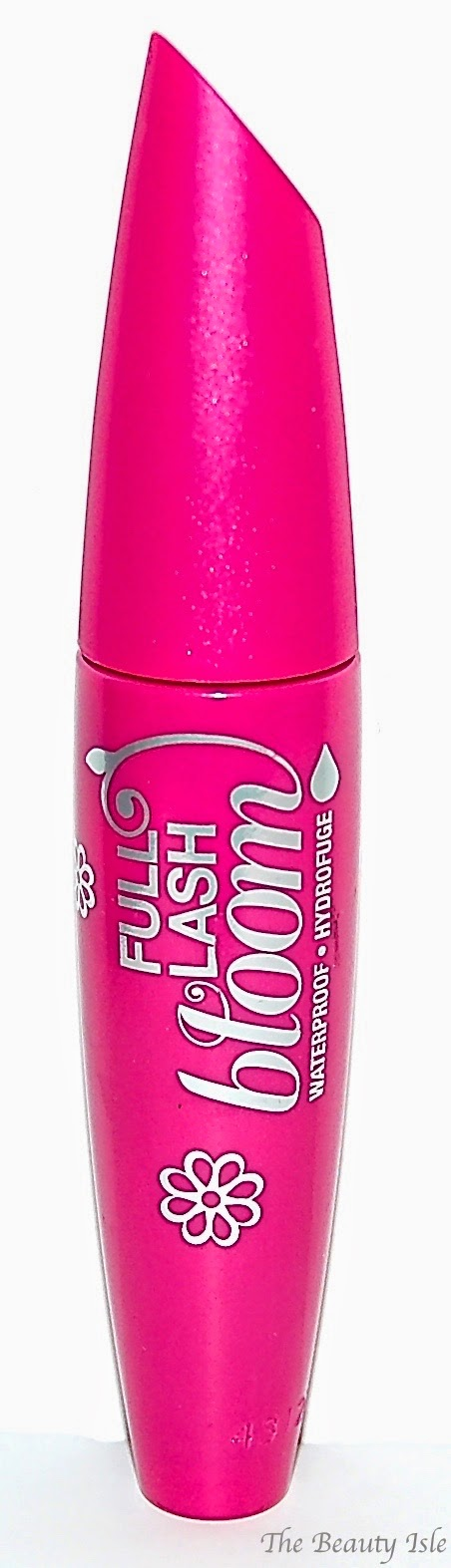 Covergirl Full Lash Bloom Mascara