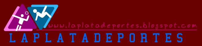 La Plata Deportes