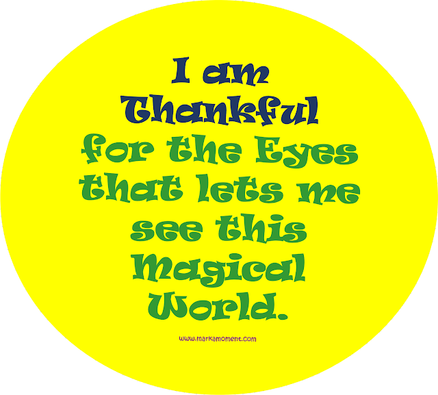 Affirmations Poster, Daily Affirmations, Affirmations for Kids