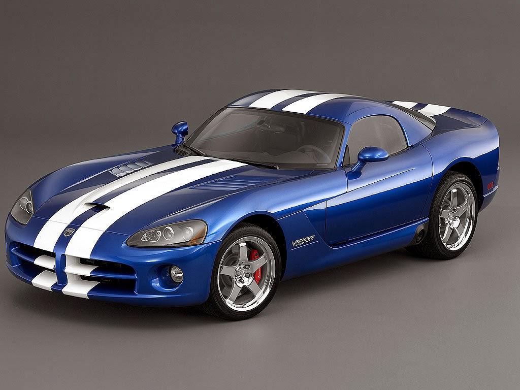 fast cars dodge viper sports car custom images. Black Bedroom Furniture Sets. Home Design Ideas