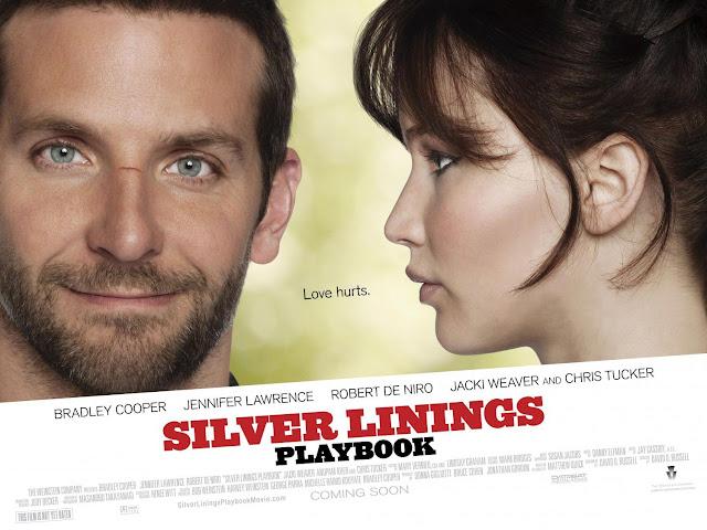 http://4.bp.blogspot.com/-R4nlJ2-NnpM/UQQ7ysdMUwI/AAAAAAAAGdo/pioChJm63-Q/s1600/Silver-Linings.jpg