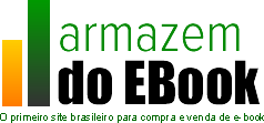 Armazem do e-book