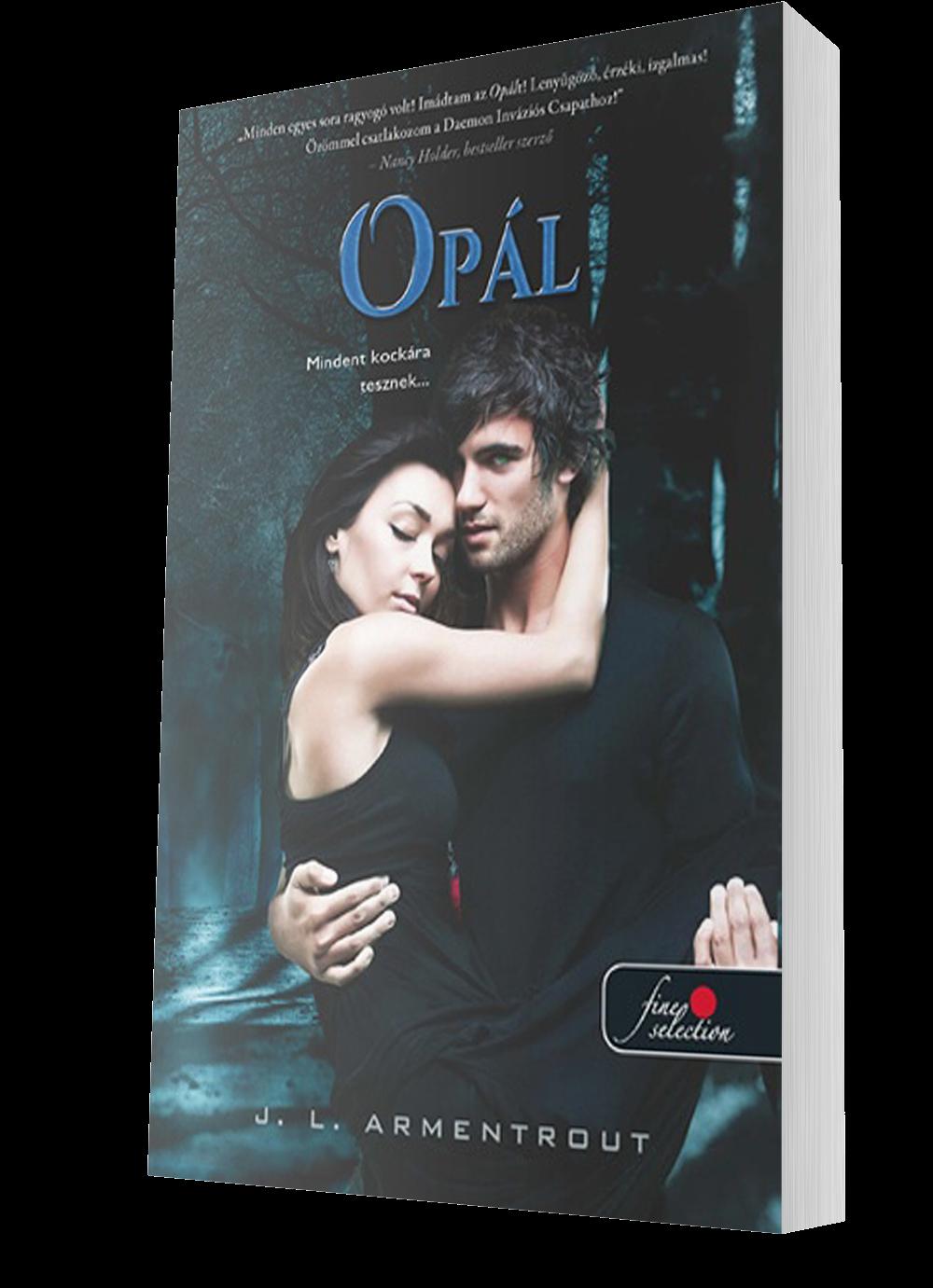 http://konyvmolykepzo.hu/products-page/konyv/jennifer-armentrout-opal-6669?ap_id=Kelly