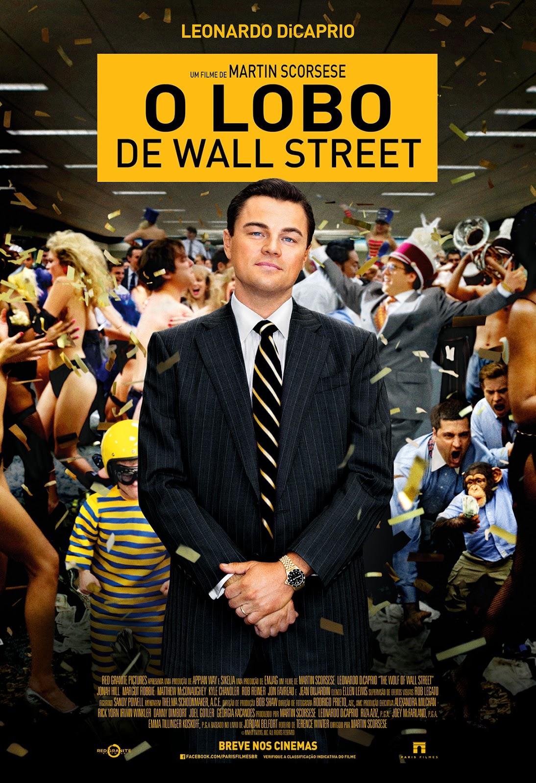 http://www.filmeslivroseseries.com/2014/01/filmes-o-lobo-de-wall-street.html
