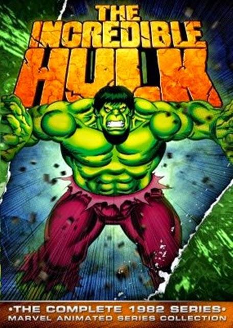 Cartoonmaniadownloads l incredibile hulk stagione web mux