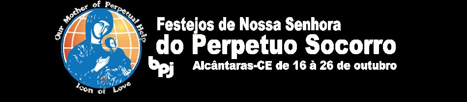 Blog Portal Jovem - Alcântaras-Ceará