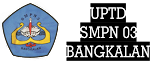 Laemminhacasa Blog