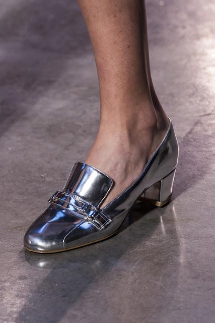 elblogdepatricia-thakoon-zapatos-metalizados-shoes-chaussures-calzature-scarpe-calzado