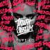@iamtovelo Introducing Tove Lo... One To Watch At SXSW