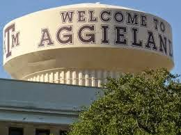 Do You Apply For Aggie Ring
