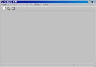 external image 10.jpg