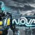 N.O.V.A. 3: Freedom Edition v1.0.0t [Dinero Ilimitado]