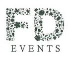 Flower Design Nationwide Wedding &  Event Florist
