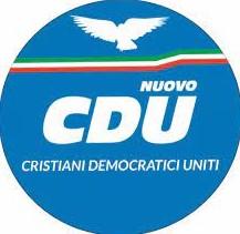 """Nuovo CDU Lamezia: """"LE DECISIONI DELLA PREFETTURA NON POSSONO PENALIZZARE GLI ALUNNI"""""""