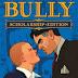 descargar bully pc 1 link