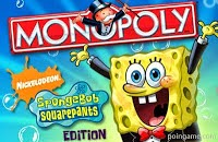 game lawas, game download, download game, game spongebob