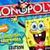 Download game Monopoly Edisi Spongebob | 50.8 MB