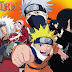 naruto episode 5 subtitle indonesia