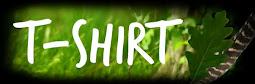 La nostra T-shirt!!