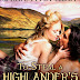 To Steal a Highlander's Heart - Free Kindle Fiction