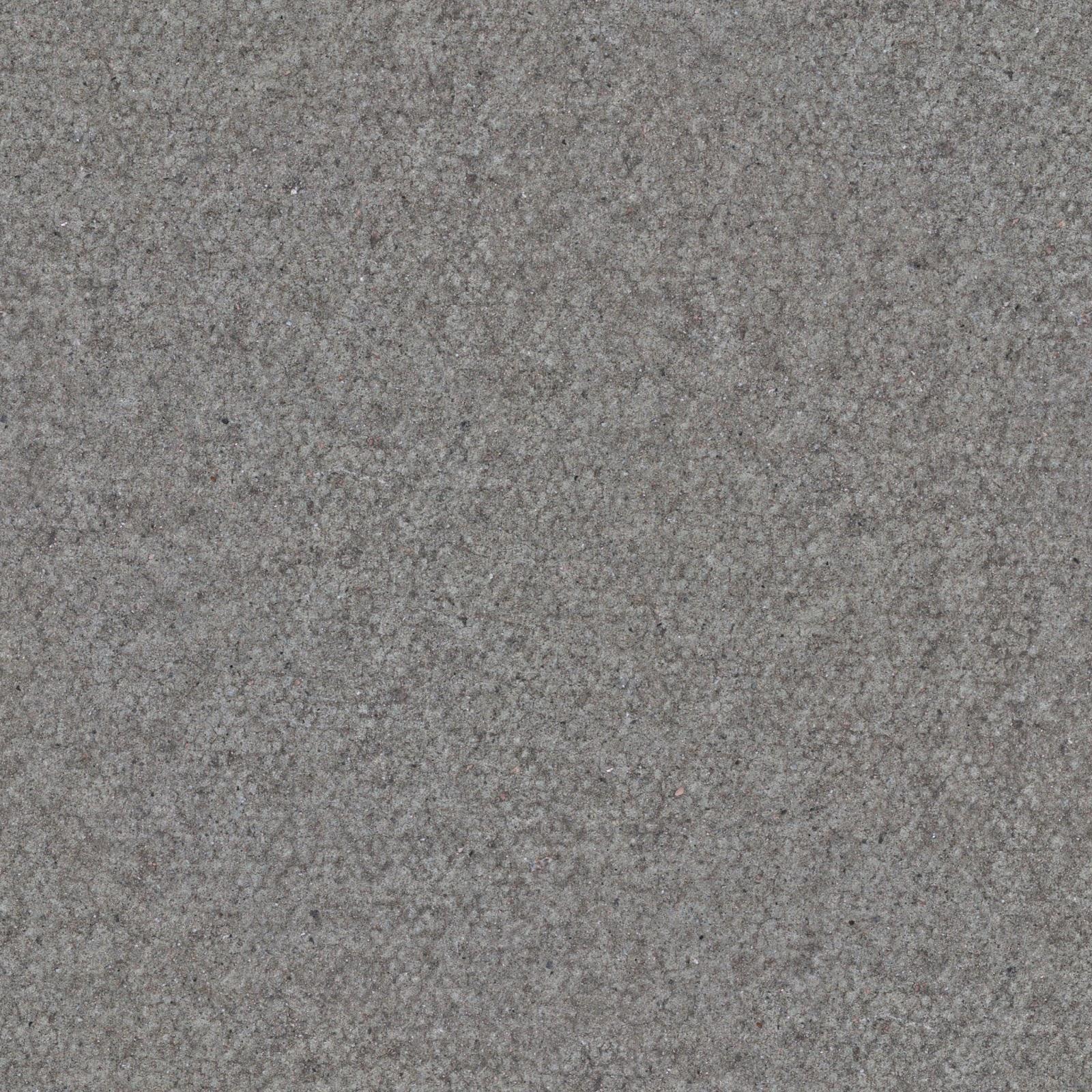 High Resolution Seamless Textures Seamless concrete floor tile