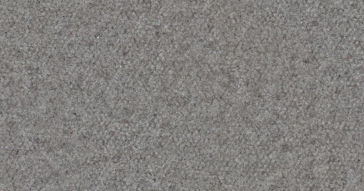 High Resolution Seamless Textures Seamless Concrete Floor